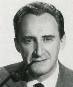 Gambar Mario Nascimbene