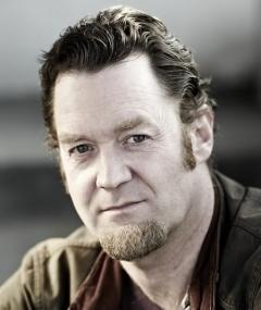 Photo of Jürgen Tonkel
