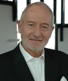 Photo of Sepp Schauer
