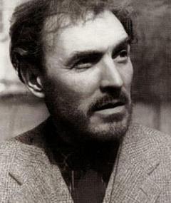 Photo of Giuseppe Addobbati
