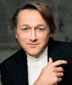 Photo of Markus Hering