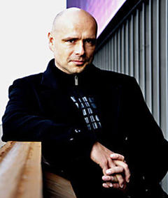 Photo of Jochen Alexander Freydank