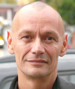 Photo of Torsten Michaelis