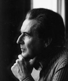 Photo of Gerhard Rühm