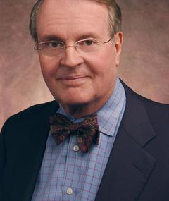 Photo of Charles Osgood