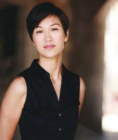 Photo of Cindy Cheung