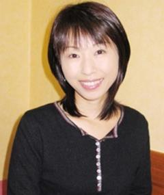 Photo of Michiko Neya