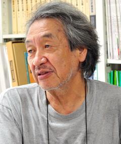 Photo de Yutaka Yamasaki