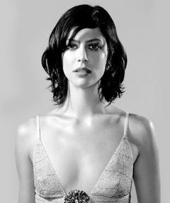 Photo of Anna Mouglalis