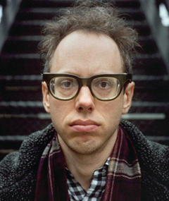 Photo of Todd Solondz