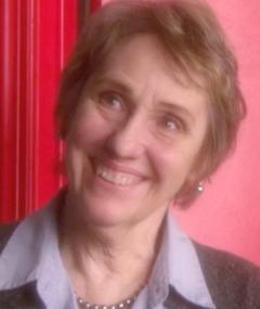 Photo of Angela Pietropinto