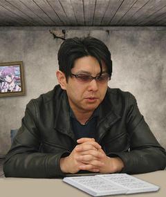 Foto de Yasuomi Umetsu