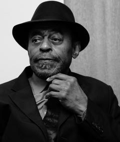 Photo of Archie Shepp