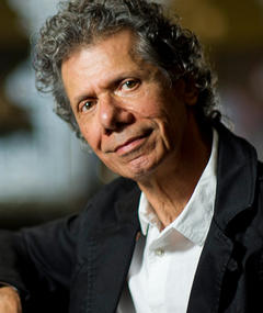 Photo of Chick Corea