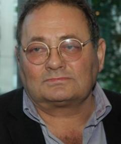 Photo of Srdjan Karanović