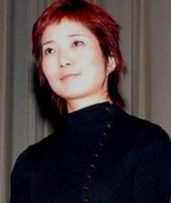 Photo of Akiko Hiramatsu