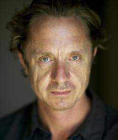 Photo of Matthew Sunderland