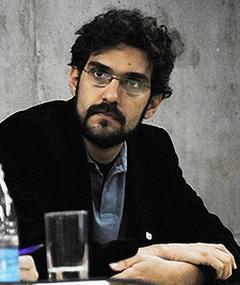 Photo of Felipe Bragança