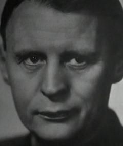 Photo of Ivan Pyryev