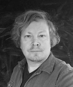 Photo of Harri Laakso