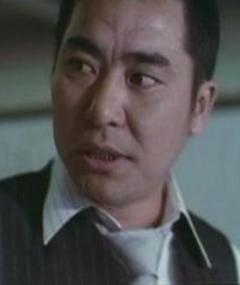 Photo of Masataka Iwao