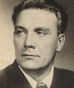 Photo of Nikolai Simonov