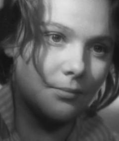 Photo of Nina Ivanova