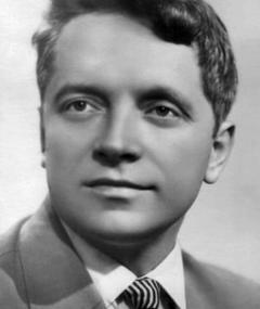 Photo of Yuri Belov