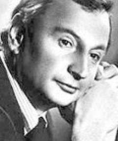 Photo of Valentin Bryleyev
