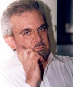 Photo of Gianni Cavina