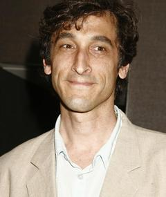 Photo of David Pasquesi