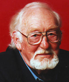 Photo of Bernard Kearns