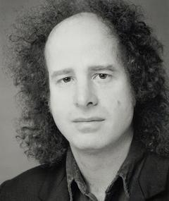 Photo of Steven Wright