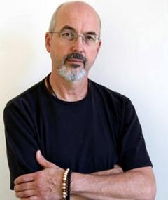 Photo of Bill Viola