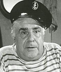 Photo of Fernand Sardou