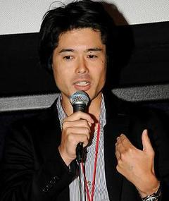 Foto de Yoshihisa Toda