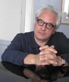 Photo of Franco Piersanti