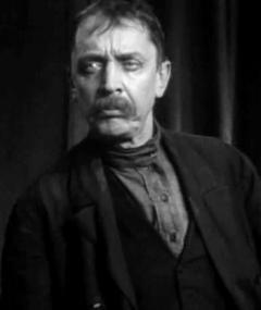 Photo of Konstantin Zubkov