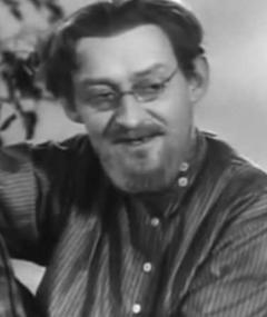 Photo of Sergey Tikhonravov
