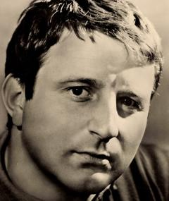 Photo of Horst Weinheimer