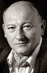 Hans-Joachim Hanisch