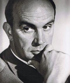 Photo of Georg Tressler