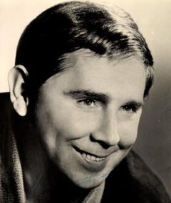 Photo of Fred Delmare