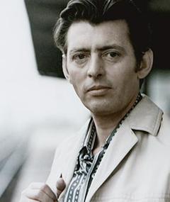 Photo of Rolf Ludwig