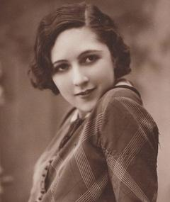 Photo of Lucette Desmoulins