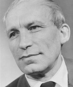 Walter Richter Reinick