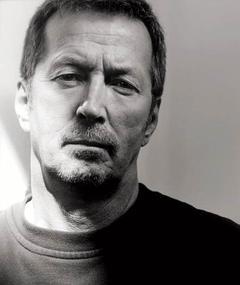 Poza lui Eric Clapton
