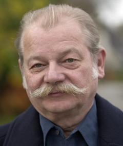 Photo of Dieter Montag