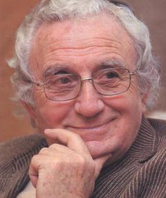 Photo of Angel Wagenstein