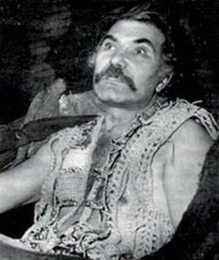 Photo of Grigor Vachkov